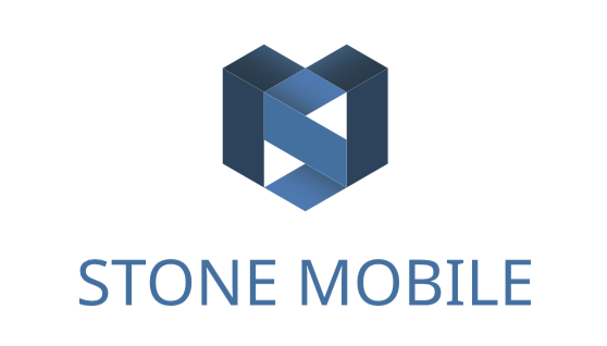 Stone Mobile Logo