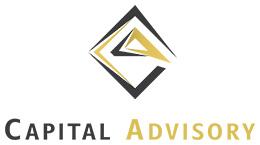 capital-advisory-logo