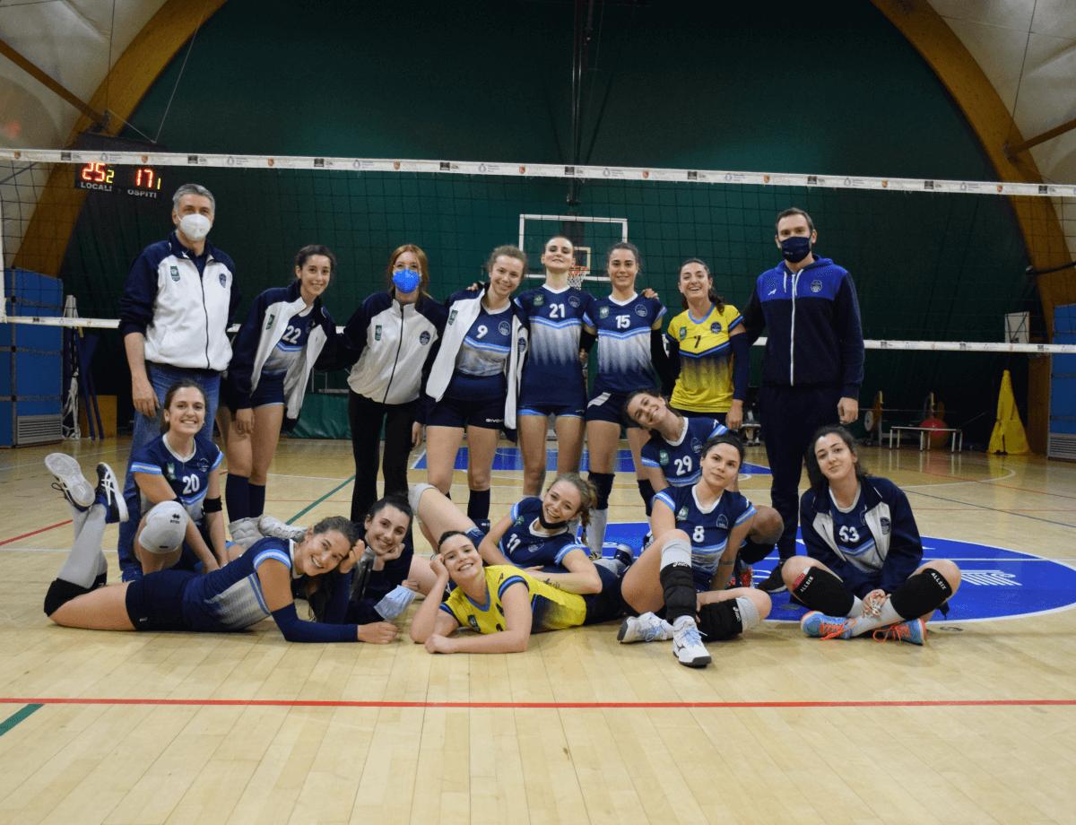 VolleyFemminile2021