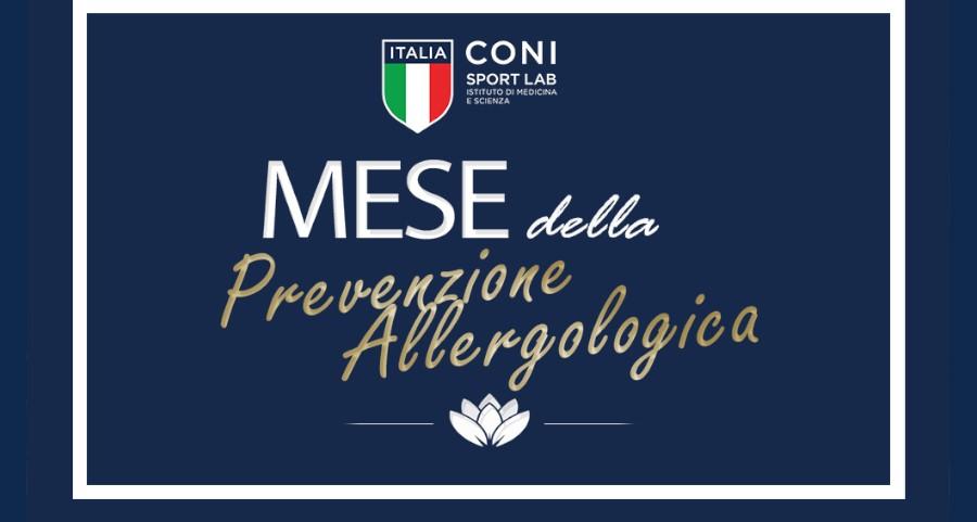 Prevenzione Allergologica