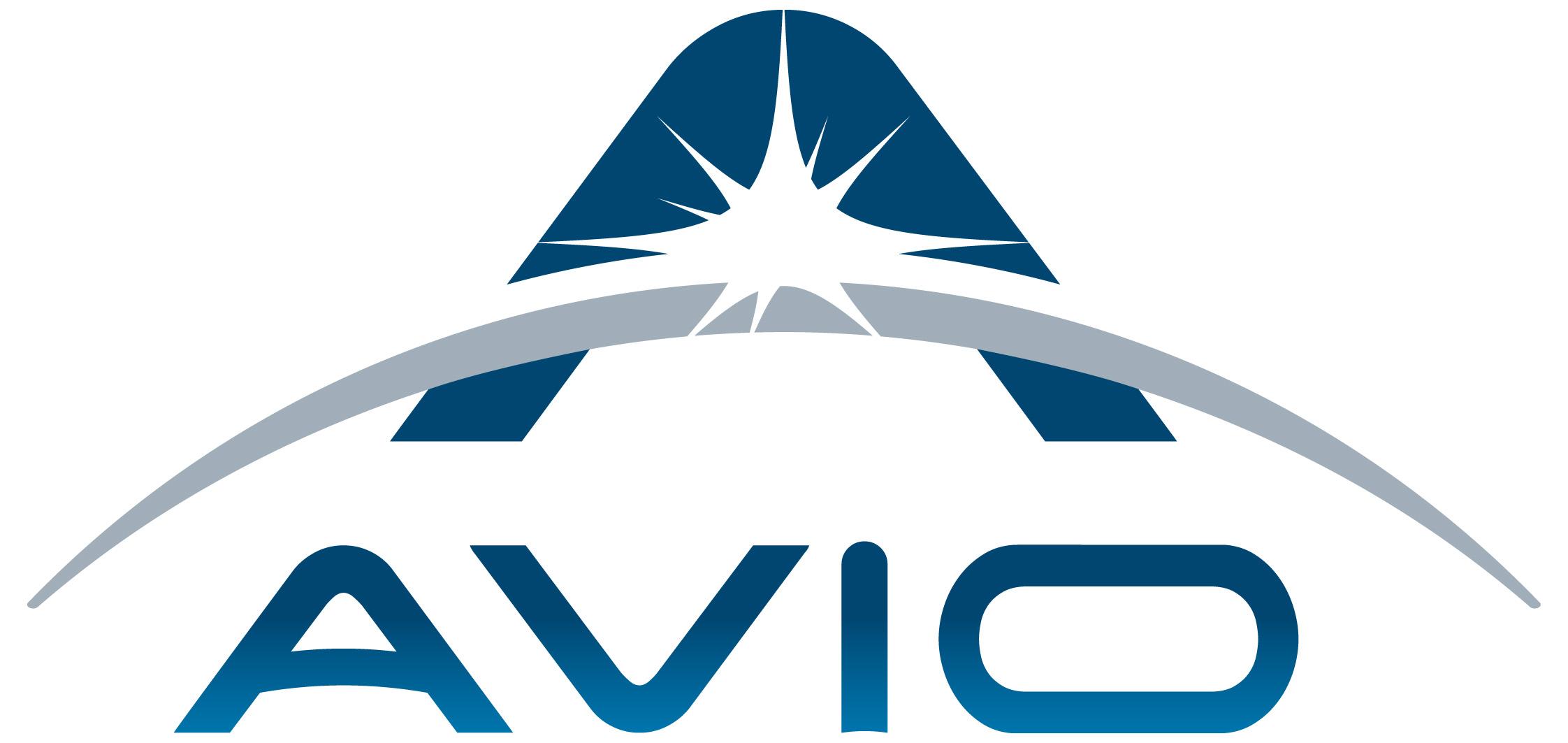 AVIO_logo