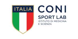 Coni Sport Lab