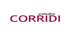 Corridi