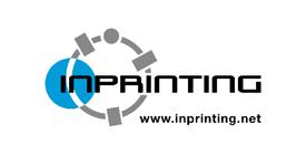 Inprinting