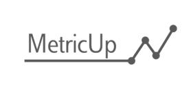 Metricup