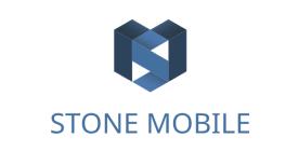 StoneMobile