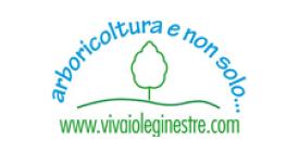 Vivaio Le Ginestre