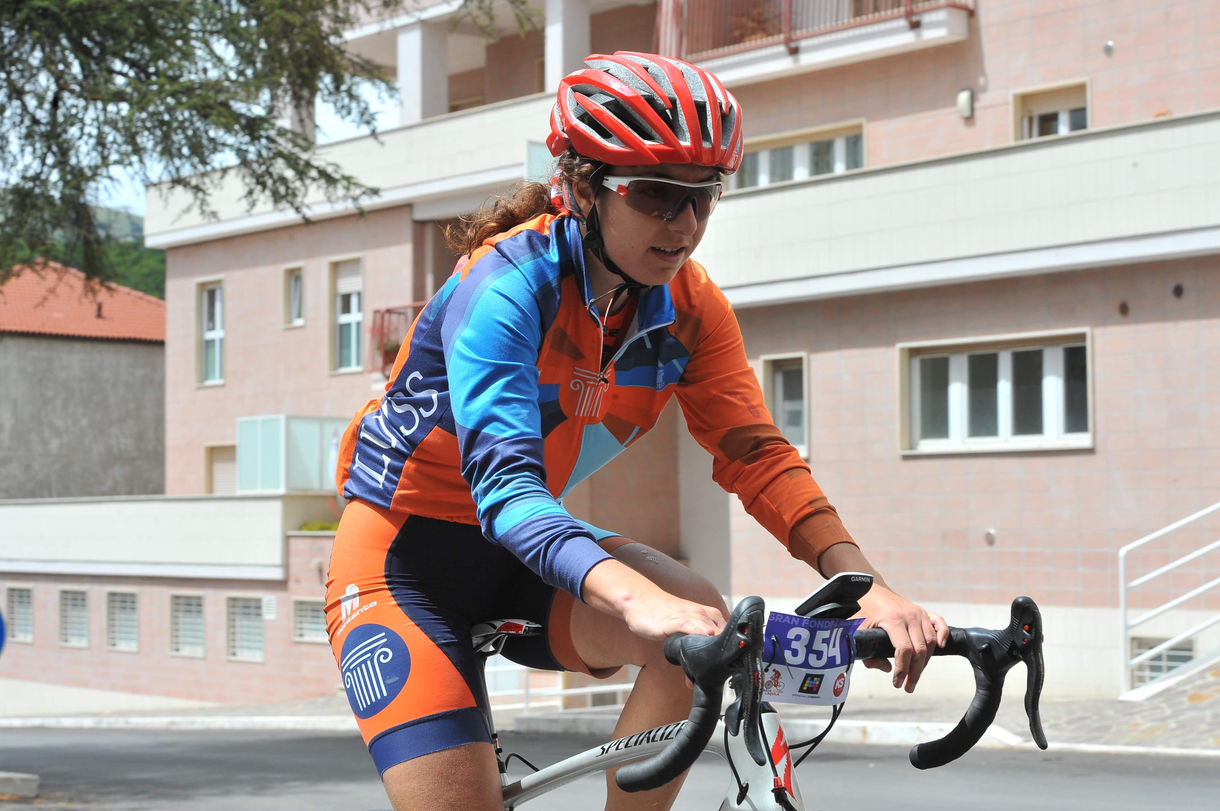 Elena Serangeli