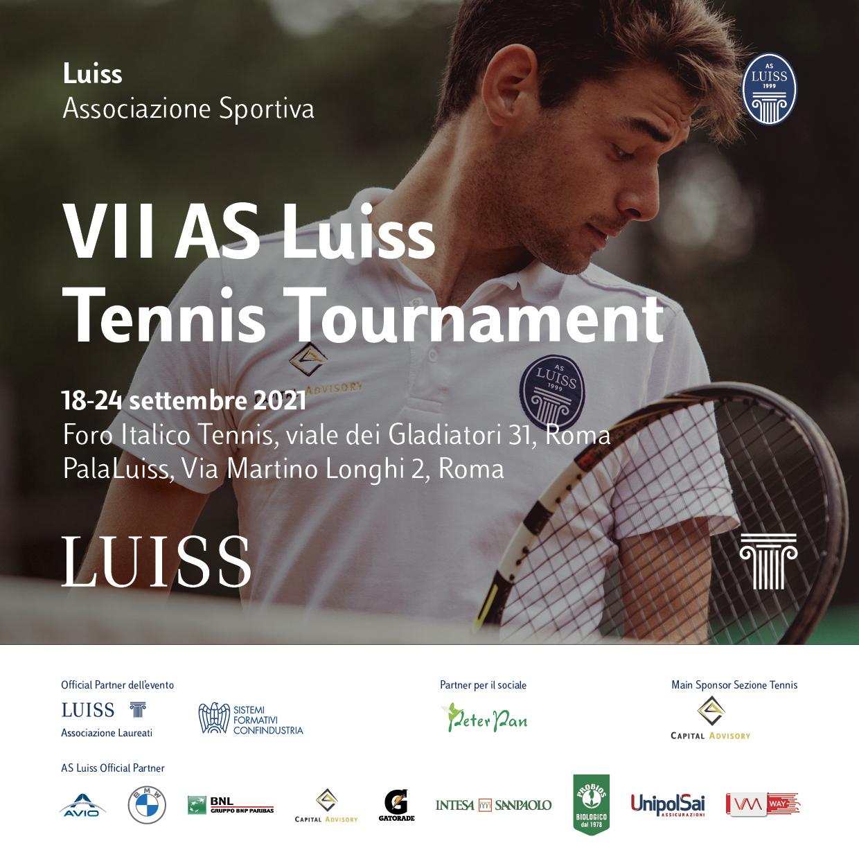 20210908_AS Luiss_STD_Torneo di tennis_V10
